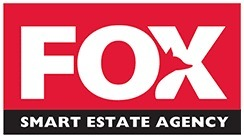 Fox Smart Estate Agency