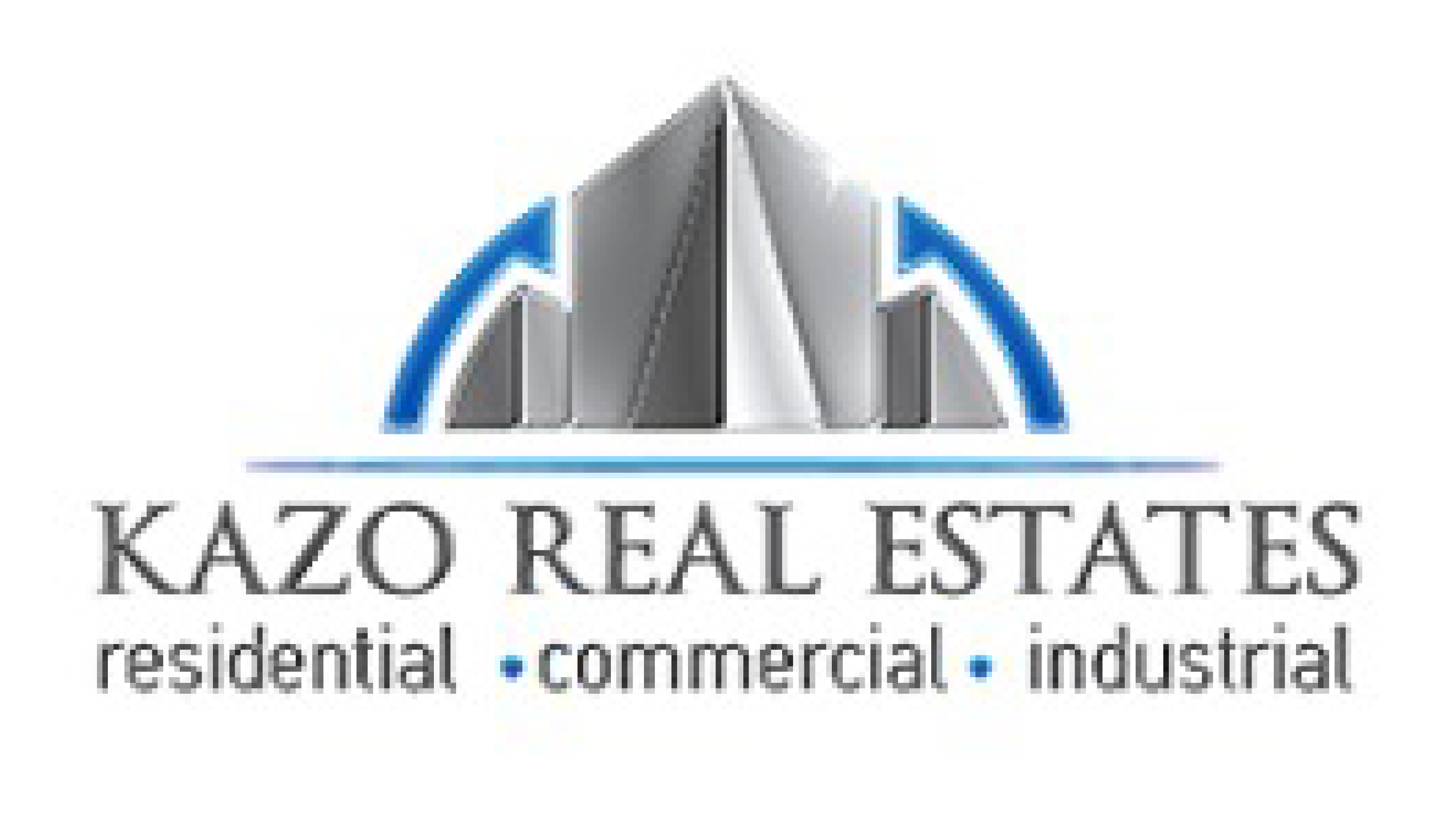 Kazo Real Estates