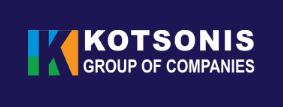 Kotsonis Properties