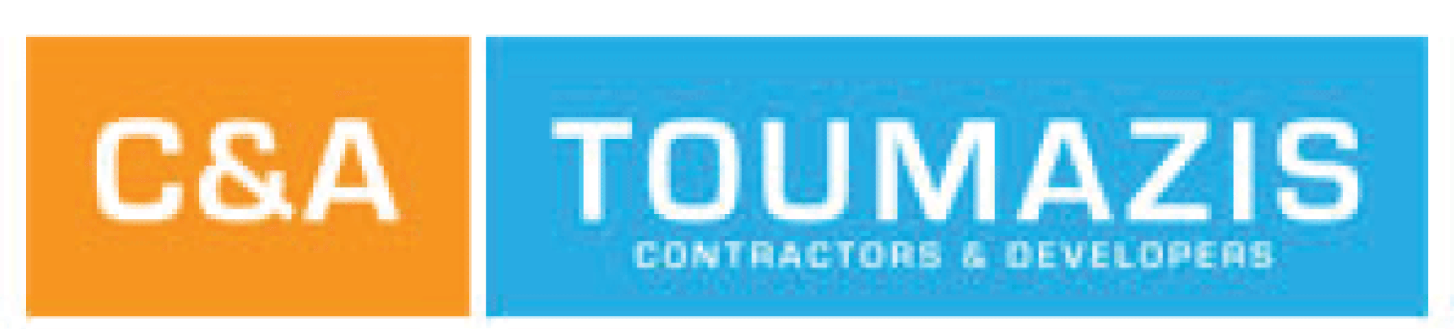 Toumazis Contructors and Developers