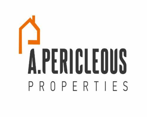 A.Pericleous Properties